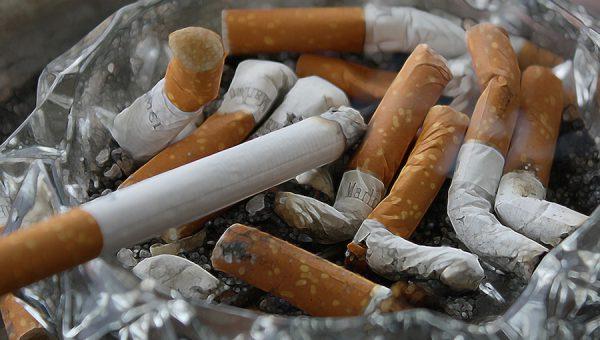 clare-gilsenan-quit-smoking