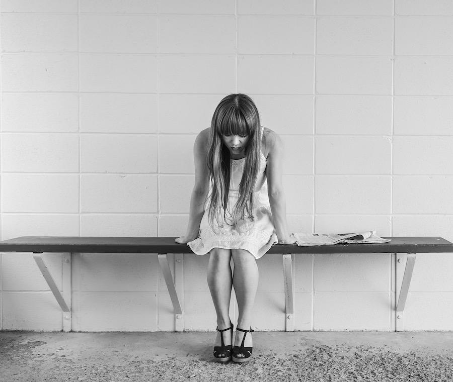 clare-gilsenan-anxiety-panic-attacks