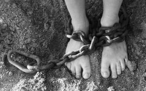 clare-gilsenan-hypnotherapy-chained-addictions
