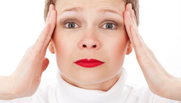 clare-gilsenan-stress-hypnotherapy